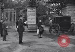 Image of People and lifestyle of Dublin Ireland Ireland, 1946, second 14 stock footage video 65675032533