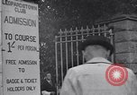 Image of People and lifestyle of Dublin Ireland Ireland, 1946, second 18 stock footage video 65675032533