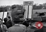 Image of People and lifestyle of Dublin Ireland Ireland, 1946, second 19 stock footage video 65675032533