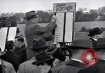 Image of People and lifestyle of Dublin Ireland Ireland, 1946, second 20 stock footage video 65675032533