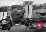 Image of People and lifestyle of Dublin Ireland Ireland, 1946, second 21 stock footage video 65675032533