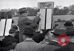 Image of People and lifestyle of Dublin Ireland Ireland, 1946, second 22 stock footage video 65675032533