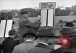 Image of People and lifestyle of Dublin Ireland Ireland, 1946, second 24 stock footage video 65675032533