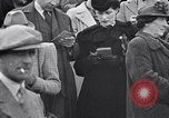Image of People and lifestyle of Dublin Ireland Ireland, 1946, second 25 stock footage video 65675032533