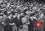 Image of People and lifestyle of Dublin Ireland Ireland, 1946, second 39 stock footage video 65675032533