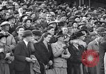 Image of People and lifestyle of Dublin Ireland Ireland, 1946, second 40 stock footage video 65675032533
