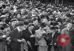 Image of People and lifestyle of Dublin Ireland Ireland, 1946, second 43 stock footage video 65675032533