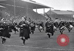 Image of People and lifestyle of Dublin Ireland Ireland, 1946, second 53 stock footage video 65675032533