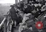 Image of People and lifestyle of Dublin Ireland Ireland, 1946, second 57 stock footage video 65675032533