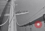 Image of United Nations Conference on International Organization San Francisco California USA, 1945, second 60 stock footage video 65675032536