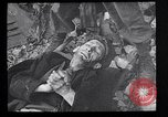 Image of United Nations delegates watch German surrender film San Francisco California USA, 1945, second 54 stock footage video 65675032538