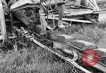Image of Barty O'Brien Ireland, 1948, second 4 stock footage video 65675032542