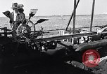 Image of Barty O'Brien Ireland, 1948, second 5 stock footage video 65675032542