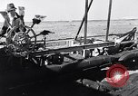 Image of Barty O'Brien Ireland, 1948, second 6 stock footage video 65675032542