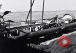 Image of Barty O'Brien Ireland, 1948, second 7 stock footage video 65675032542