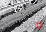 Image of Barty O'Brien Ireland, 1948, second 9 stock footage video 65675032542