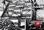Image of Barty O'Brien Ireland, 1948, second 18 stock footage video 65675032542