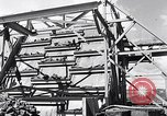 Image of Barty O'Brien Ireland, 1948, second 19 stock footage video 65675032542