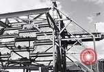 Image of Barty O'Brien Ireland, 1948, second 20 stock footage video 65675032542