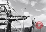 Image of Barty O'Brien Ireland, 1948, second 22 stock footage video 65675032542