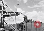 Image of Barty O'Brien Ireland, 1948, second 23 stock footage video 65675032542