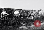 Image of Barty O'Brien Ireland, 1948, second 25 stock footage video 65675032542