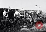 Image of Barty O'Brien Ireland, 1948, second 28 stock footage video 65675032542