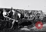 Image of Barty O'Brien Ireland, 1948, second 30 stock footage video 65675032542