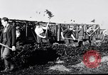 Image of Barty O'Brien Ireland, 1948, second 31 stock footage video 65675032542