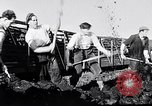 Image of Barty O'Brien Ireland, 1948, second 33 stock footage video 65675032542