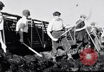 Image of Barty O'Brien Ireland, 1948, second 36 stock footage video 65675032542