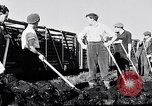 Image of Barty O'Brien Ireland, 1948, second 38 stock footage video 65675032542