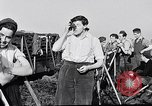 Image of Barty O'Brien Ireland, 1948, second 40 stock footage video 65675032542