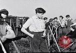 Image of Barty O'Brien Ireland, 1948, second 43 stock footage video 65675032542