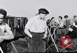Image of Barty O'Brien Ireland, 1948, second 44 stock footage video 65675032542
