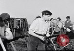 Image of Barty O'Brien Ireland, 1948, second 46 stock footage video 65675032542