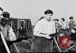 Image of Barty O'Brien Ireland, 1948, second 47 stock footage video 65675032542