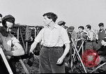 Image of Barty O'Brien Ireland, 1948, second 48 stock footage video 65675032542