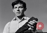 Image of Barty O'Brien Ireland, 1948, second 56 stock footage video 65675032542