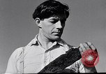 Image of Barty O'Brien Ireland, 1948, second 60 stock footage video 65675032542