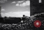 Image of Industrial projects in Ireland from Marshall Plan Ireland, 1950, second 5 stock footage video 65675032545