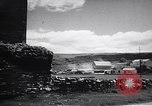 Image of Industrial projects in Ireland from Marshall Plan Ireland, 1950, second 8 stock footage video 65675032545