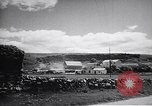 Image of Industrial projects in Ireland from Marshall Plan Ireland, 1950, second 9 stock footage video 65675032545