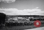 Image of Industrial projects in Ireland from Marshall Plan Ireland, 1950, second 10 stock footage video 65675032545