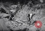 Image of Industrial projects in Ireland from Marshall Plan Ireland, 1950, second 19 stock footage video 65675032545