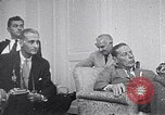 Image of General Twining Tushino Russia, 1956, second 25 stock footage video 65675032565