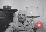 Image of General Twining Tushino Russia, 1956, second 29 stock footage video 65675032565