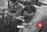 Image of General Twining Tushino Russia, 1956, second 31 stock footage video 65675032565