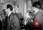 Image of General Twining Tushino Russia, 1956, second 54 stock footage video 65675032565