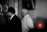 Image of General Twining Tushino Russia, 1956, second 59 stock footage video 65675032565
